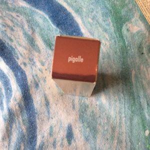 Pigalle liquid eyeshadow BNIB